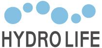 hydro_logo200